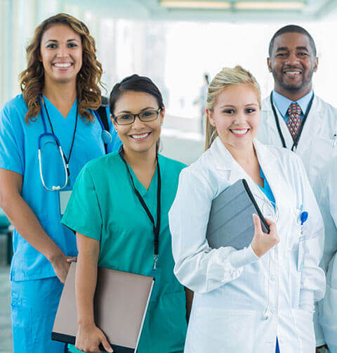 clinical medical assistant salary