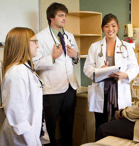 how to become medical assistant