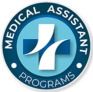 findmedicalassistantprograms logo