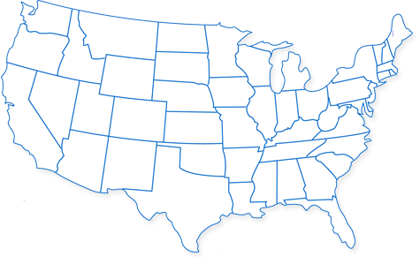 medical assistant by state