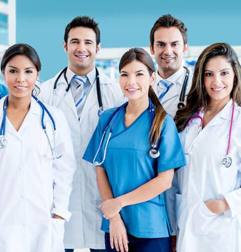 medical assistant associate degree