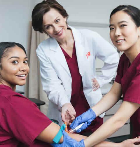 online medical assistant programs