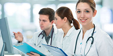 affordable medical assistant schools