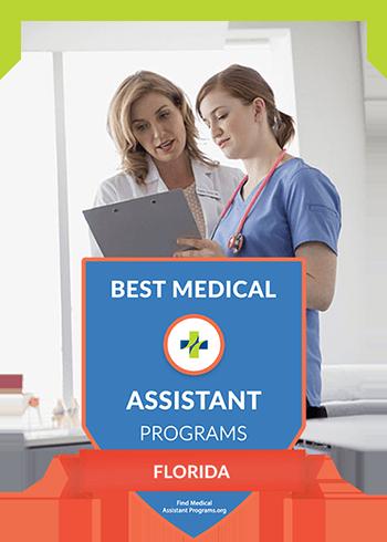 best-medical-assistant-schools-in-florida