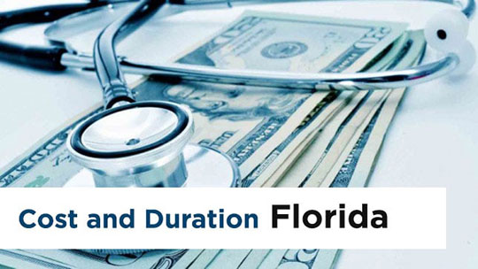 medical-assistant-programs-cost-and-duration-in-florida