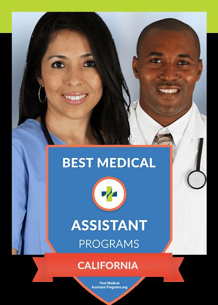 best-medical-assistant-schools-in-california