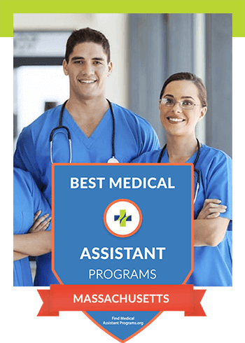 best-medical-assistant-schools-in-massachusetts