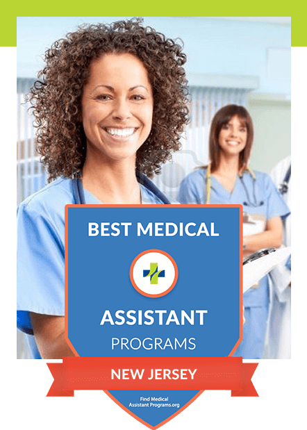 best-medical-assistant-schools-in-new-jersey