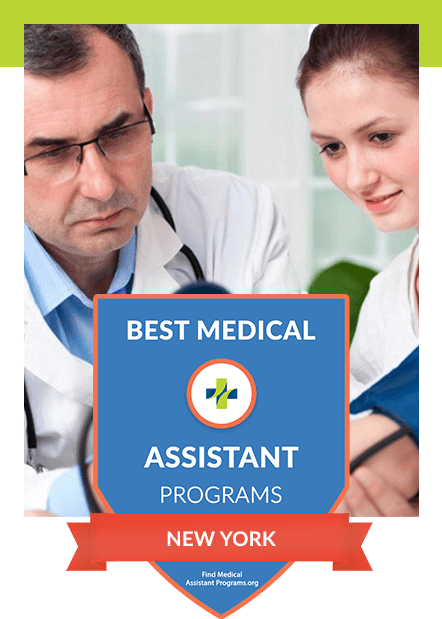 best-medical-assistant-schools-in-new-york