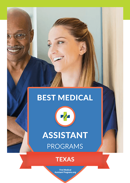 best-medical-assistant-schools-in-texas