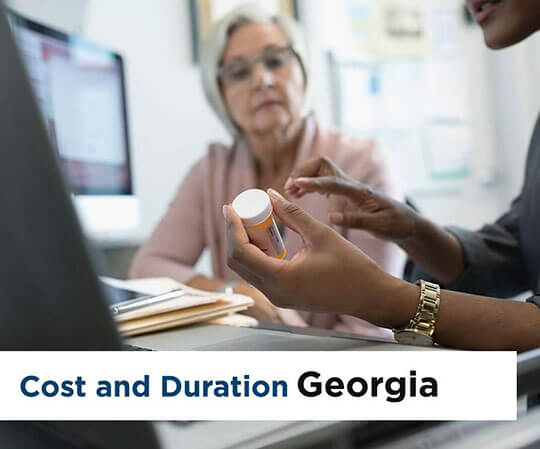 medical-assistant-programs-cost-and-duration-in-georgia