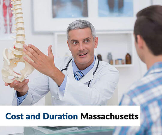 medical-assistant-programs-cost-and-duration-in-massachusetts
