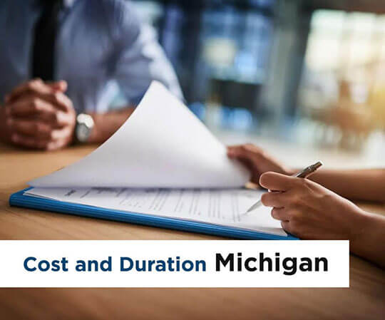 medical-assistant-programs-cost-and-duration-in-michigan