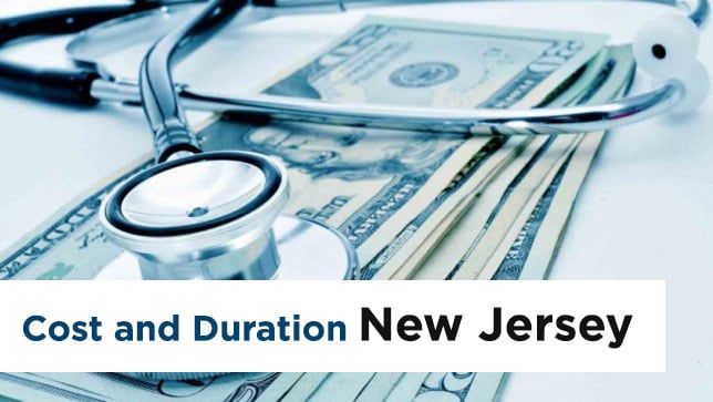 medical-assistant-programs-cost-and-duration-in-new-jersey