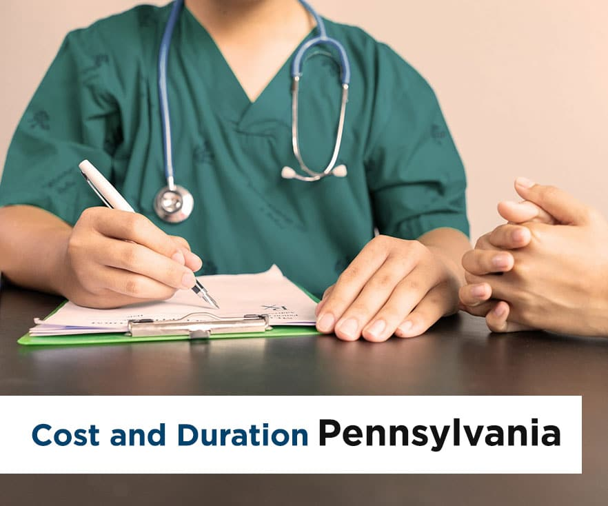 medical-assistant-programs-cost-and-duration-in-pennsylvania