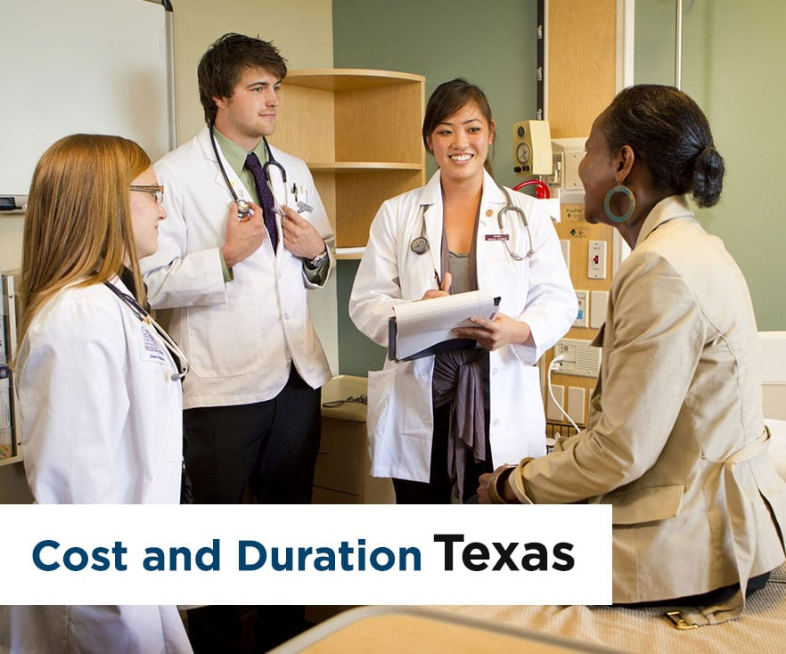 medical-assistant-programs-cost-and-duration-in-texas