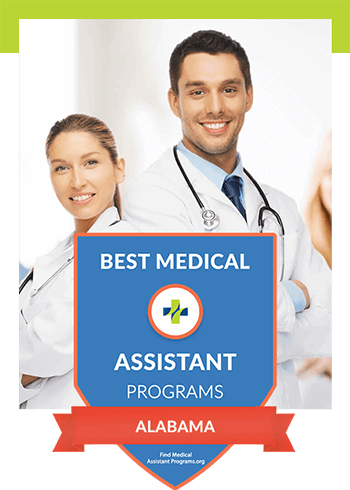 best-medical-assistant-schools-in-alabama