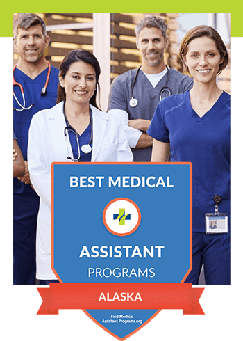 best-medical-assistant-schools-in-alaska