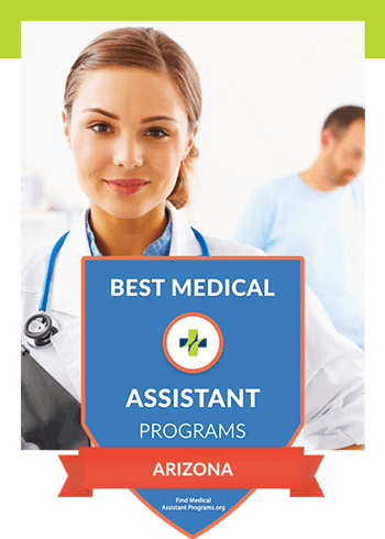 best-medical-assistant-schools-in-arizona