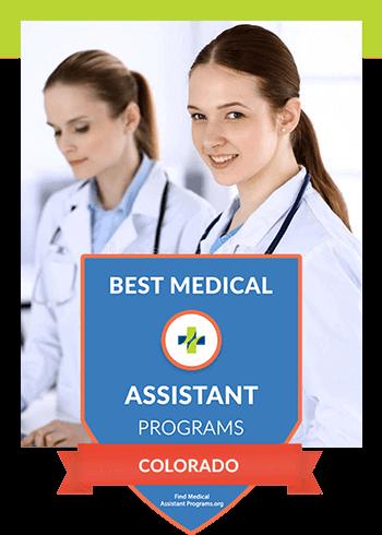 best-medical-assistant-schools-in-colorado