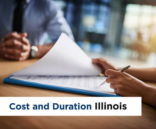 medical-assistant-programs-cost-and-duration-in-illinois