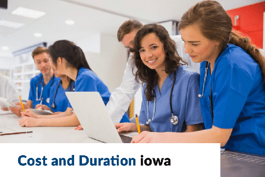 medical-assistant-programs-cost-and-duration-in-iowa