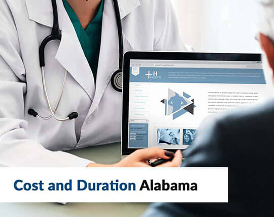 medical-assistant-programs-cost-and-duration-in-alabama