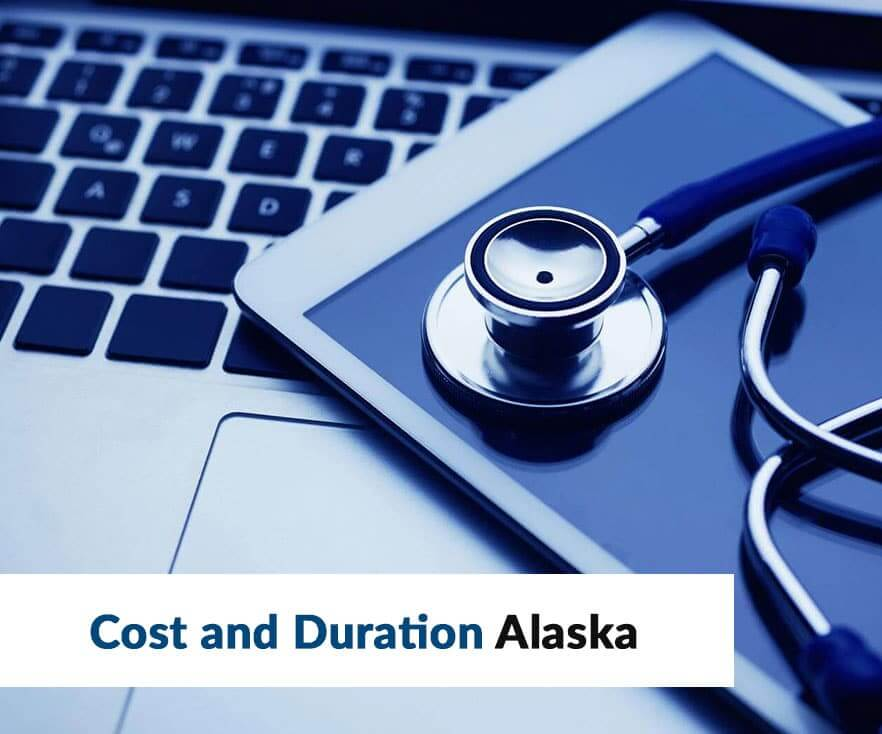 medical-assistant-programs-cost-and-duration-in-alaska