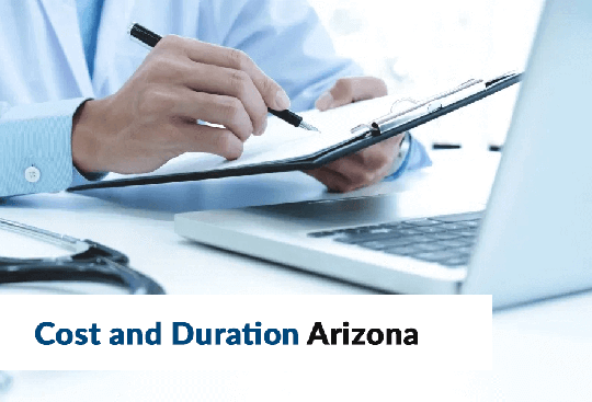 medical-assistant-programs-cost-and-duration-in-arizona