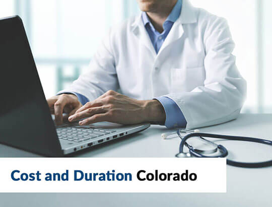 medical-assistant-programs-cost-and-duration-in-colorado