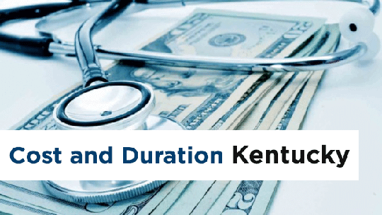 medical-assistant-programs-cost-and-duration-in-kentucky