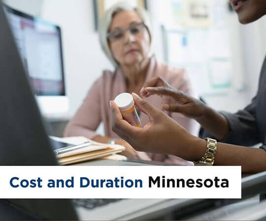 medical-assistant-programs-cost-and-duration-in-minnesota