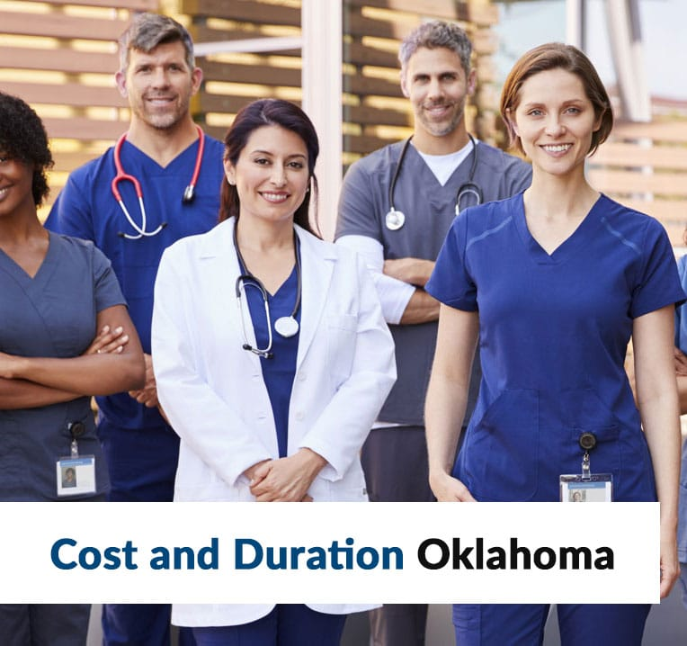 medical-assistant-programs-cost-and-duration-in-oklahoma