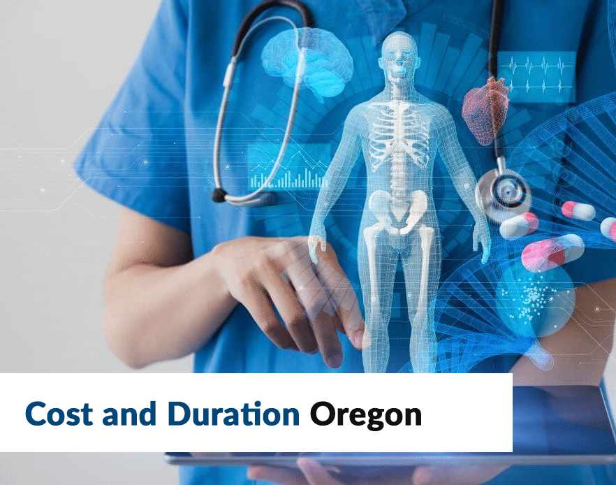 medical-assistant-programs-cost-and-duration-in-oregon
