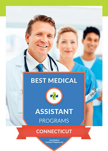 best-medical-assistant-programs-in-connecticut-2