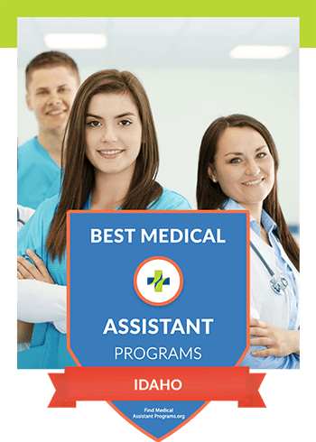 best-medical-assistant-programs-in-idaho
