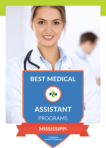 best-medical-assistant-programs-in-mississippi