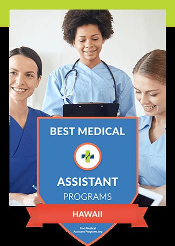 best-medical-assistant-schools-in-hawaii