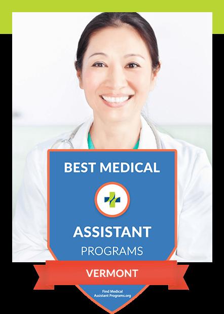 best-medical-assistant-schools-in-vermont