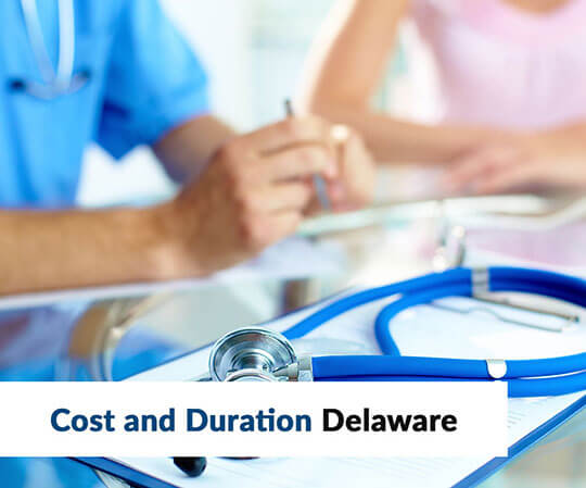 medical-assistant-programs-cost-and-duration-in-delaware