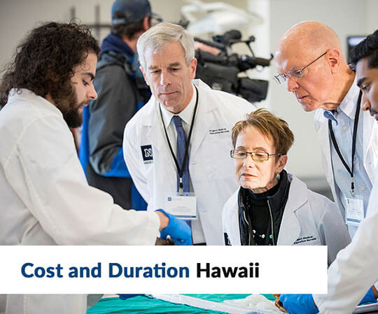 medical-assistant-programs-cost-and-duration-in-hawaii