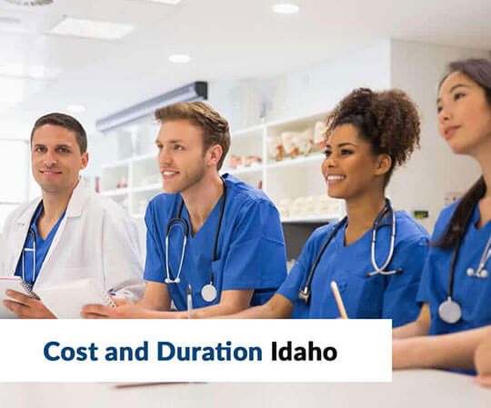 medical-assistant-programs-cost-and-duration-in-idaho