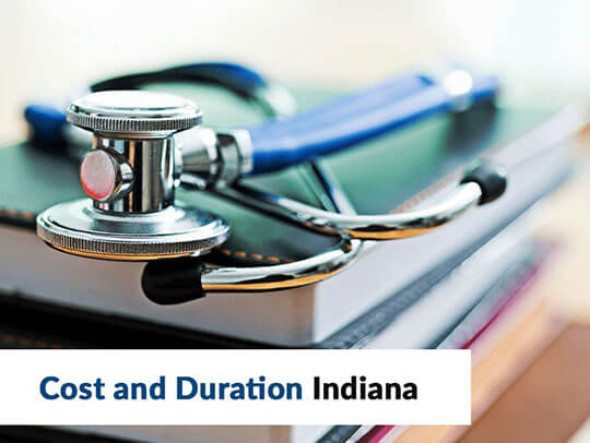 medical-assistant-programs-cost-and-duration-in-indiana-2