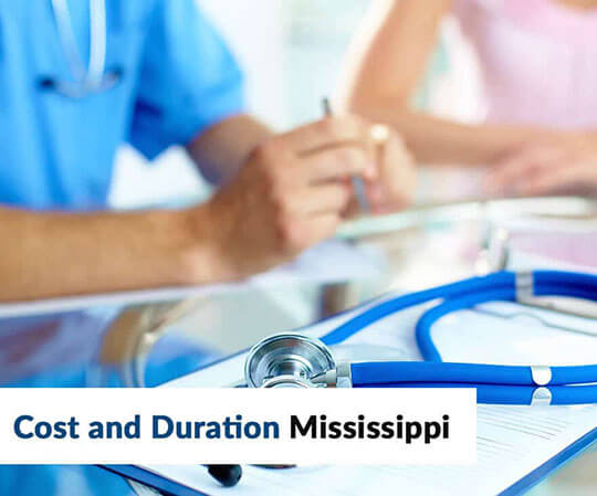 medical-assistant-programs-cost-and-duration-in-mississippi
