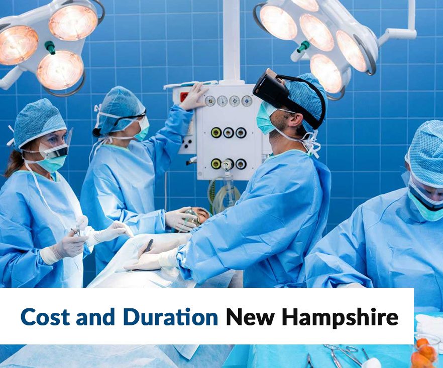 medical-assistant-programs-cost-and-duration-in-new-hampshire