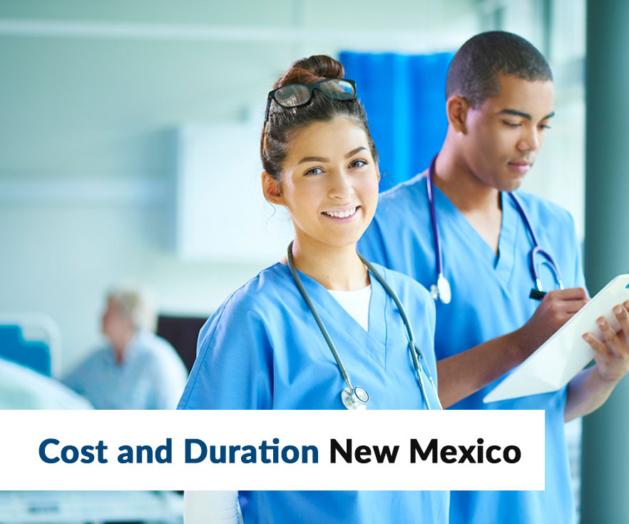medical-assistant-programs-cost-and-duration-in-new-mexico
