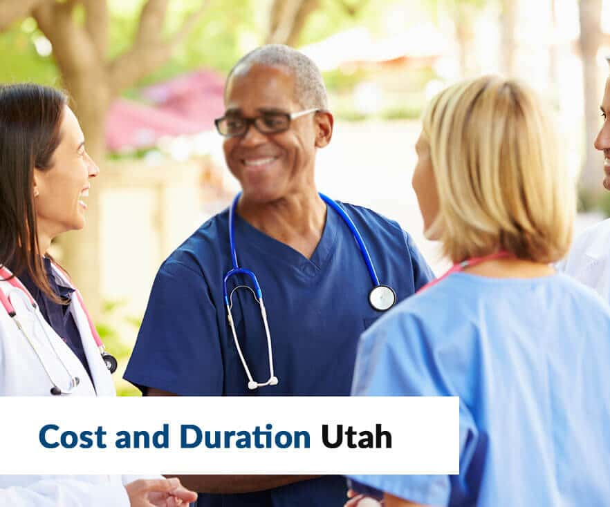 medical-assistant-programs-cost-and-duration-in-utah