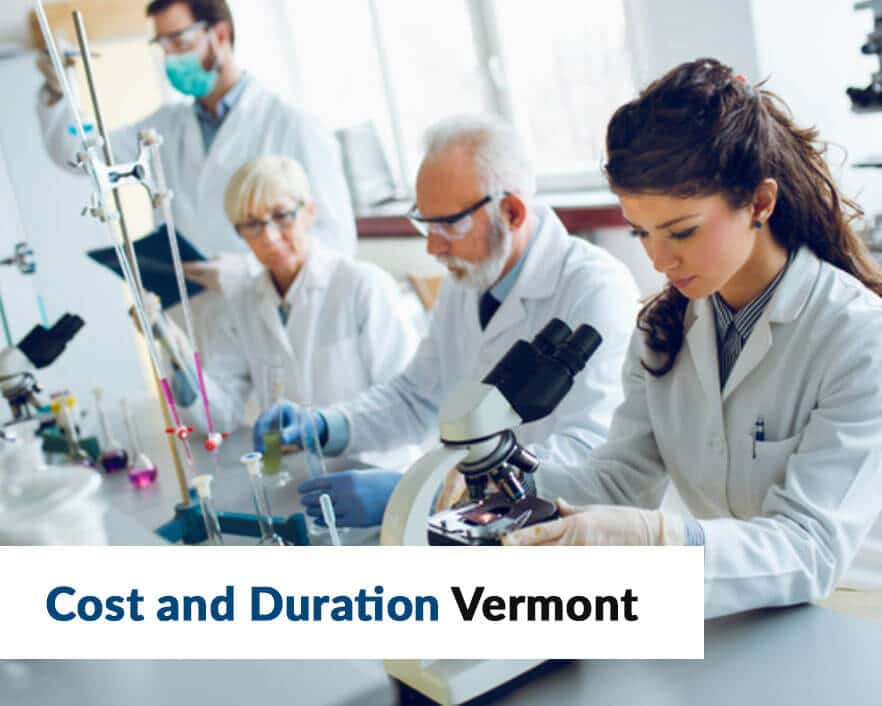 medical-assistant-programs-cost-and-duration-in-vermont