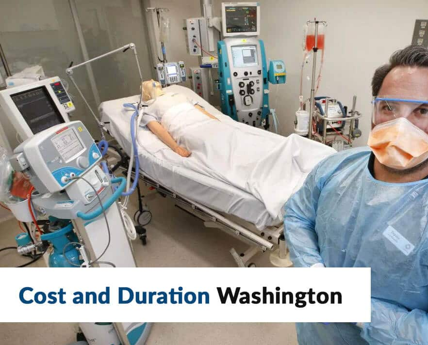 medical-assistant-programs-cost-and-duration-in-washington