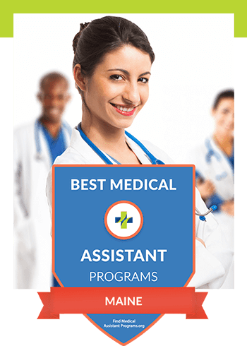 best-medical-assistant-programs-in-maine-2
